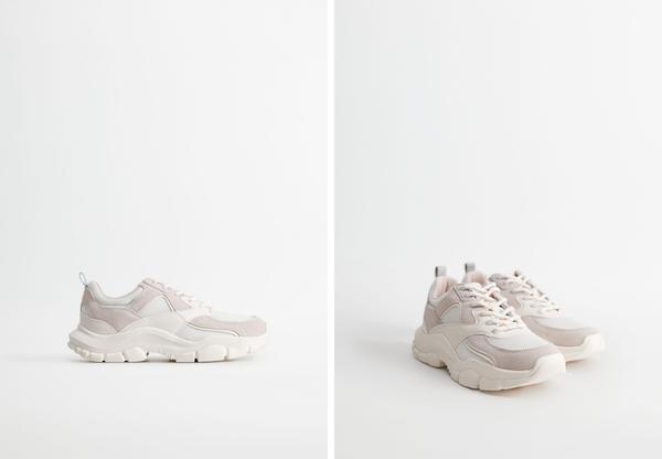 sneakers-beige