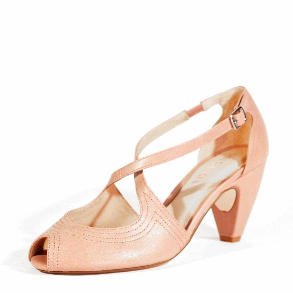 vintage-sandalen
