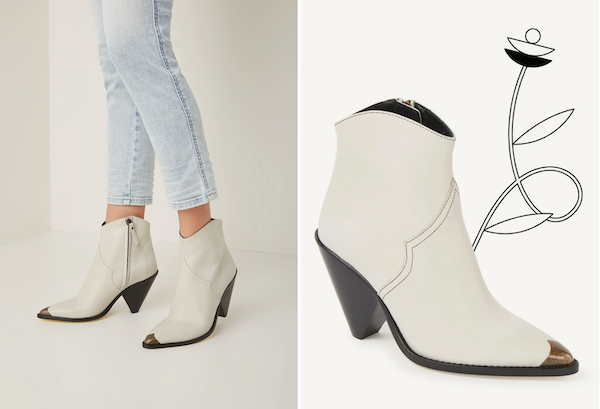 witte-laarzen-trend