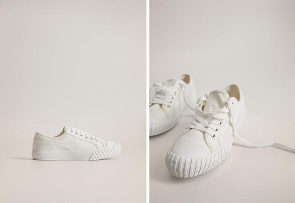witte-sneakers-2