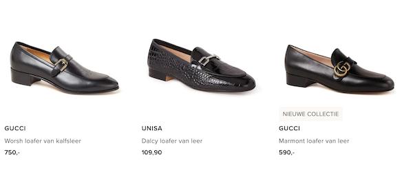 zwarte-loafers