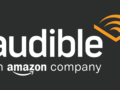 audible-ervaring-review