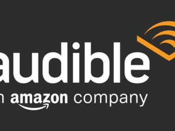 audible-ervaring-review