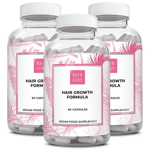 hairlust-capsules