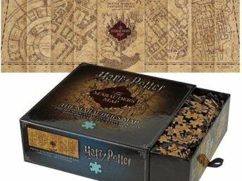 harry-potter-map-puzzel