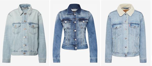 jeans-jacks