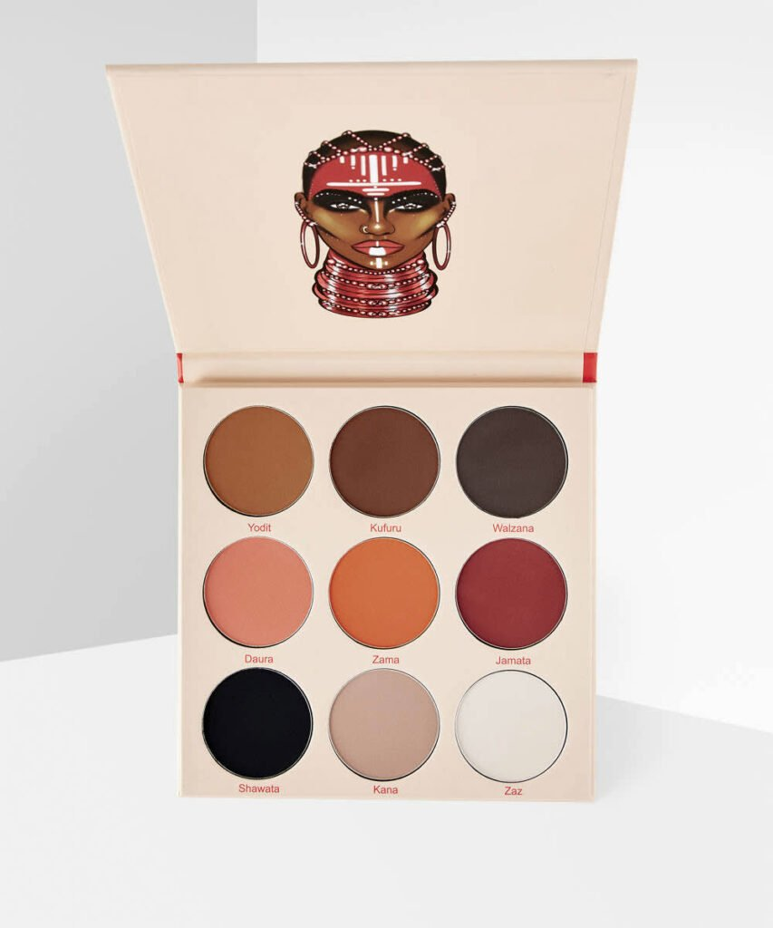 juvias-place-the-warrior-II-palette