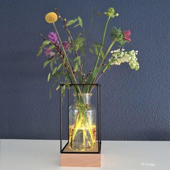 lamp-vaas