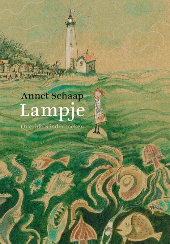 lampje-kinderboek