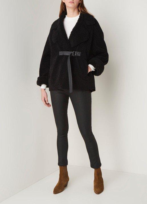 recht-figuur-winterjas