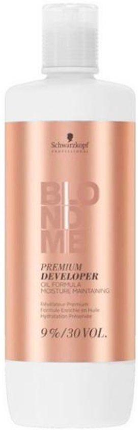 schwarzkopf-premium-blond-me-developer