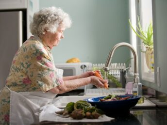 tips-senioren-thuis-wonen