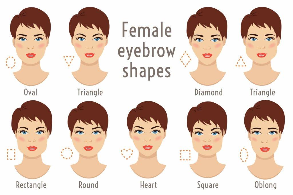 welke-wenkbrauw-gezichtsvorm