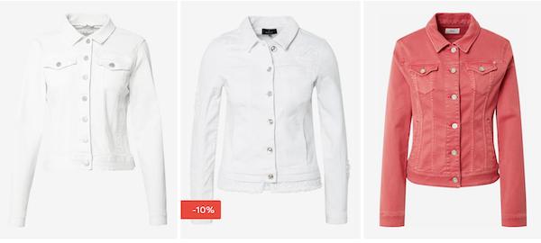 witte-jeansjasjes-jeans-jacks