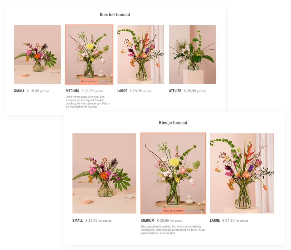 bloomon-Bos-Boeket-screenshot-v1