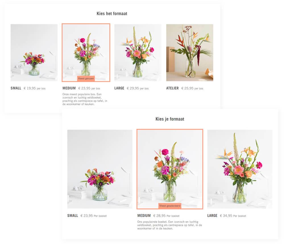 bloomon-Bos-Boeket-screenshot-v2