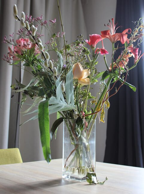 bloomon-bos-boeket-review-14-3weken