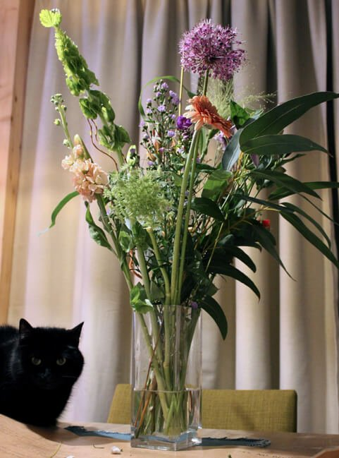 bloomon-bos-boeket-review-4