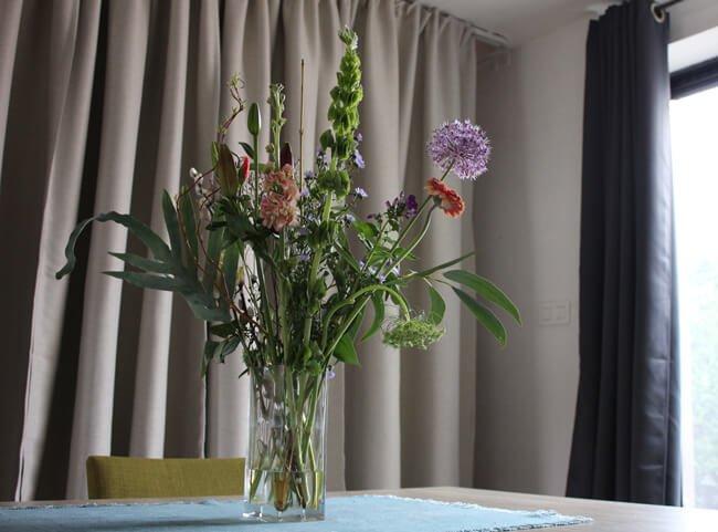 bloomon-bos-boeket-review-6