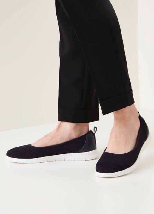 comfortabele-feest-schoenen