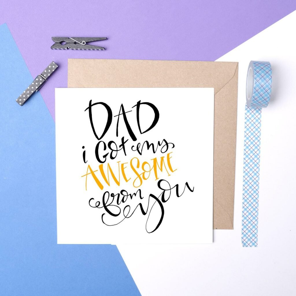 dad-awesome