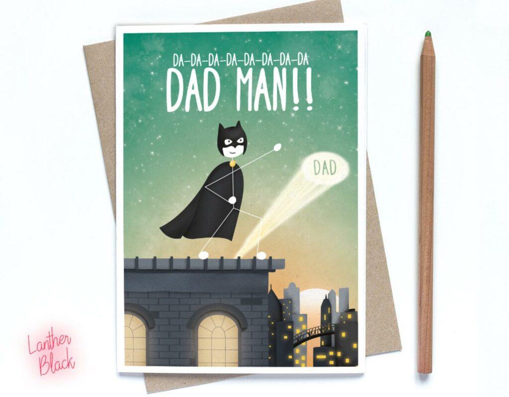dadman-vaderdag-kaart