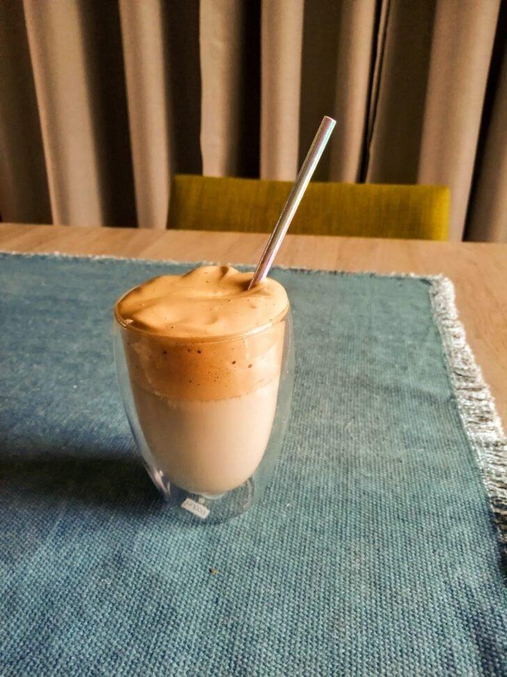 dalgona-coffee-recept