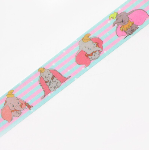 dumbo-washi-tape