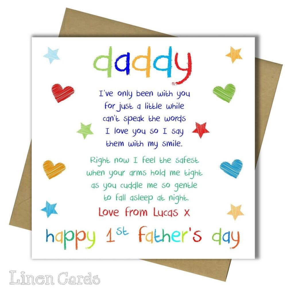eerste-vaderdag-kaart