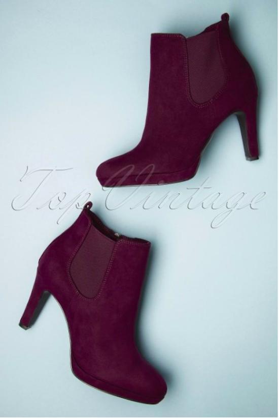 enkellaarsjes-feest-schoenen