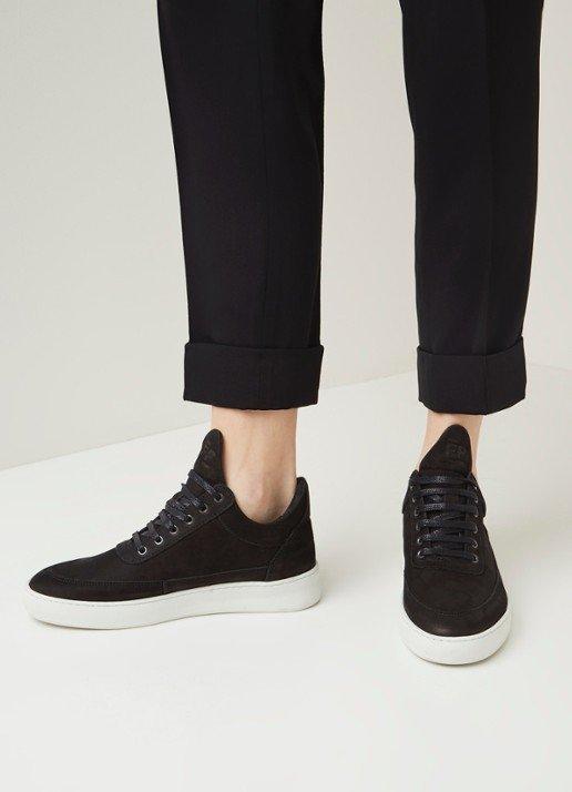 feestschoenen-sneakers