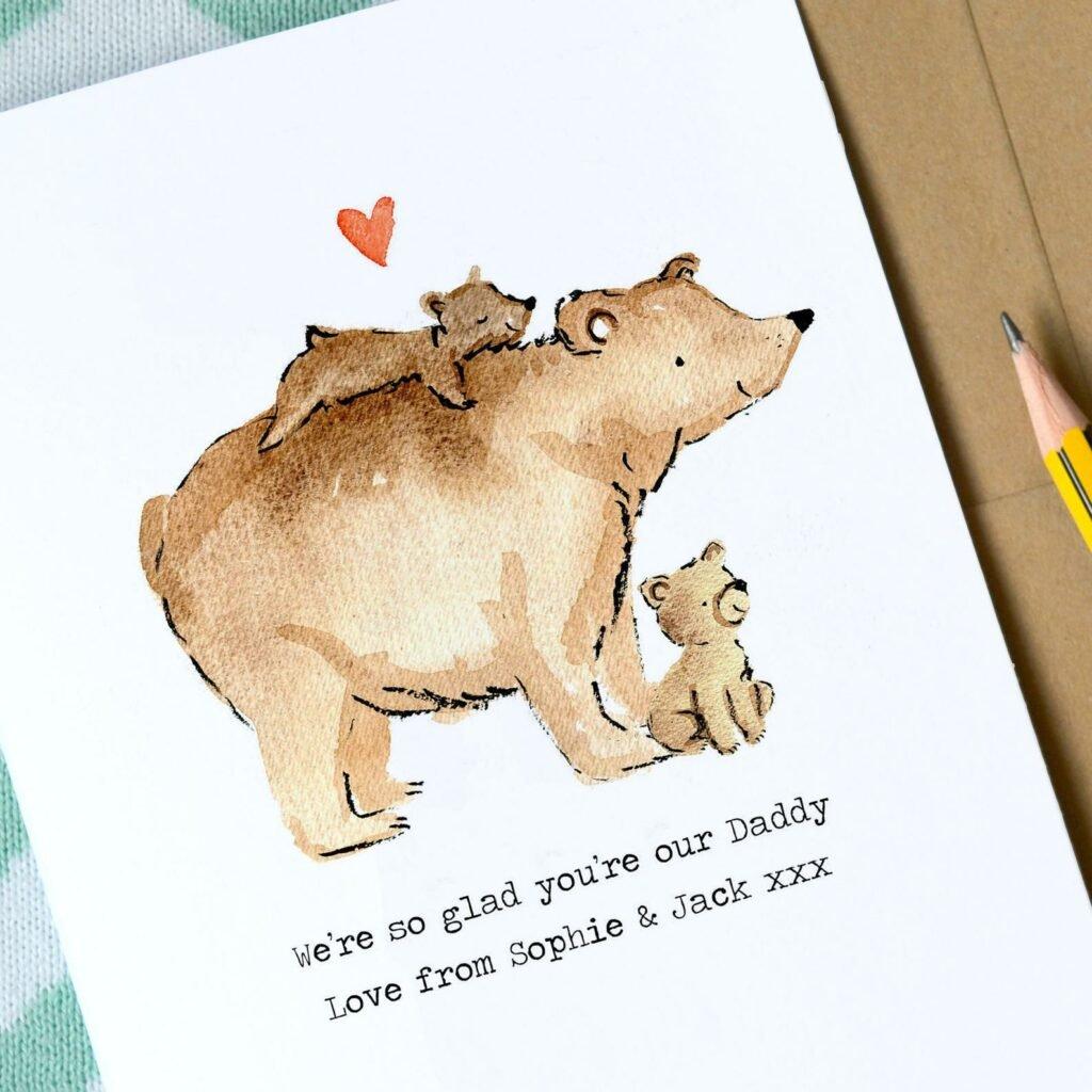 gepersonaliseerde-vaderdagkaart