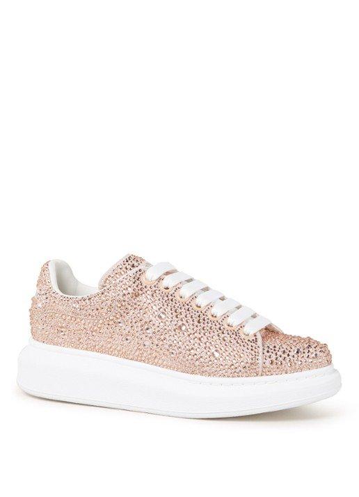 glitter-sneaker