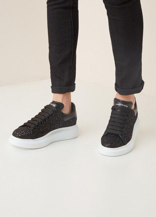 glitter-sneakers