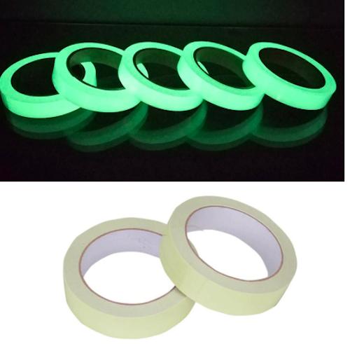 glow-in-the-dark-washi-tape