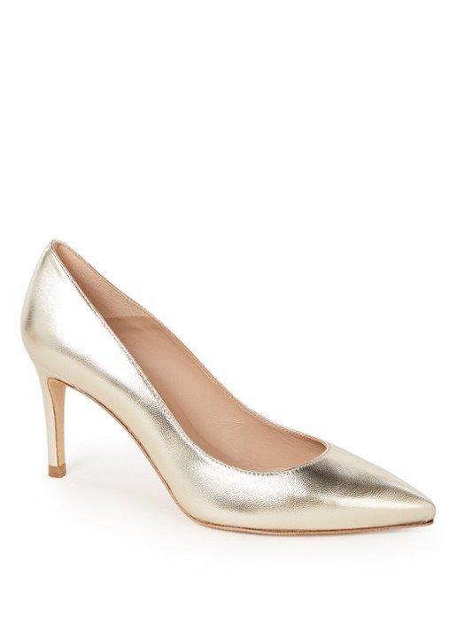 gouden-pumps-2