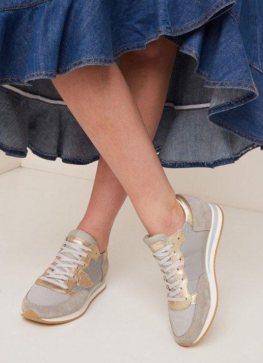 gouden-sneaker-2