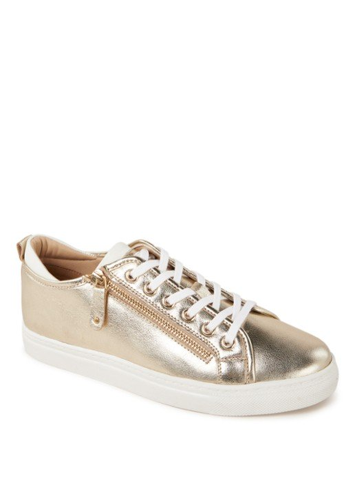 gouden-sneakers-3