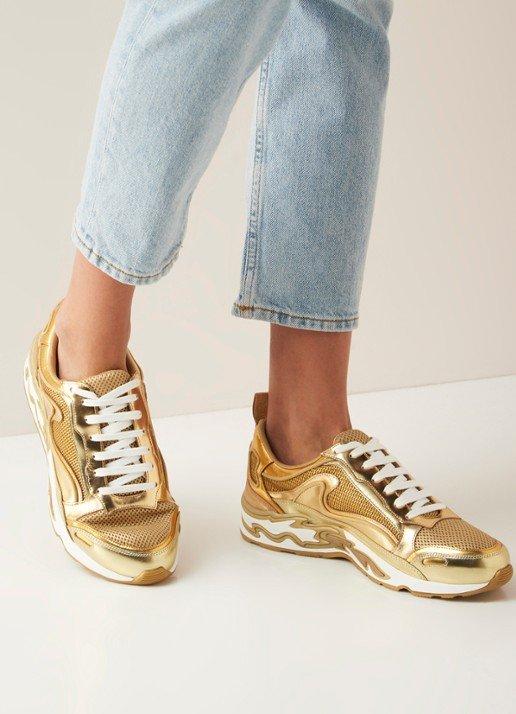 gouden-sneakers