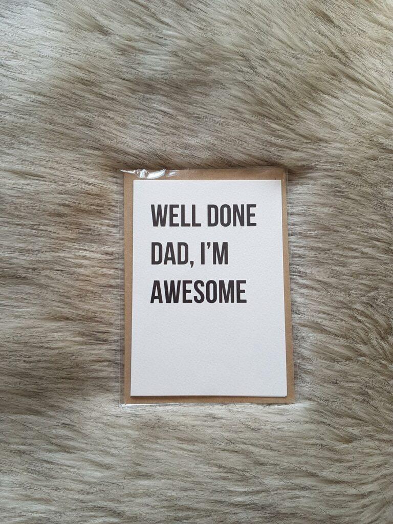 grappige-vaderdagkaart