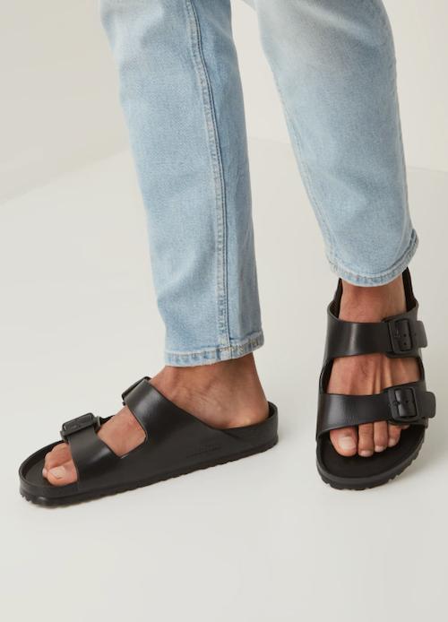 instappers-schoenen