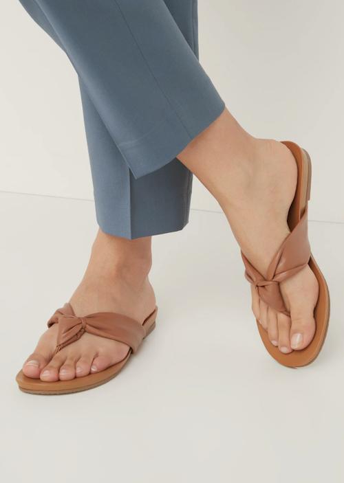 lederen-flip-flops