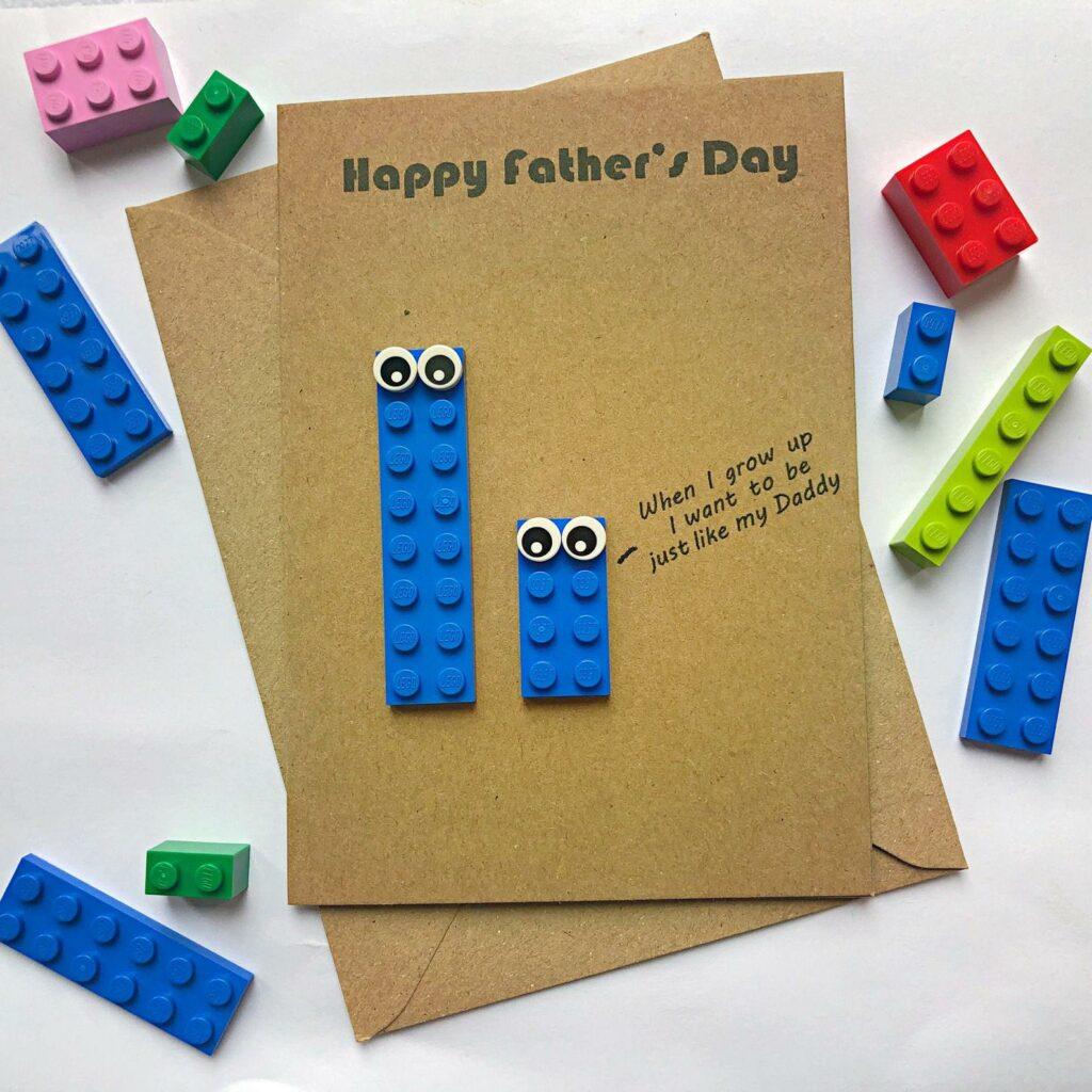 lego-vaderdag-kaart