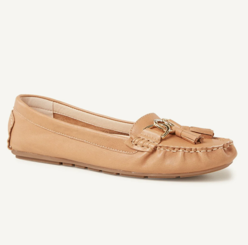 loafers-vrouwen