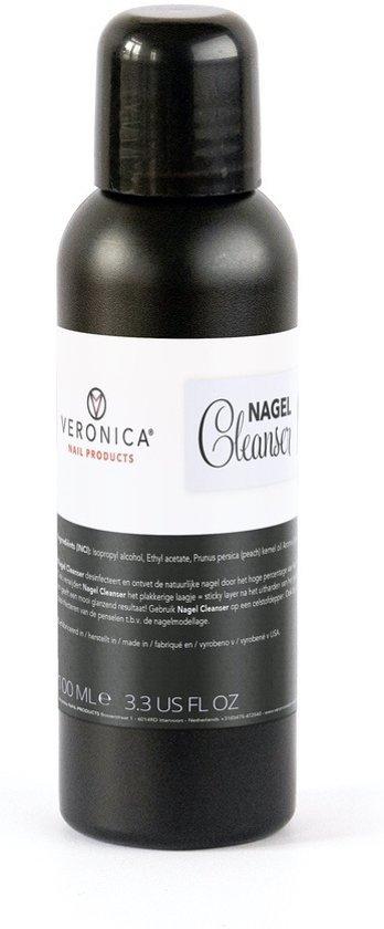 nagellak-verwijderaar-gelnagels-acetone