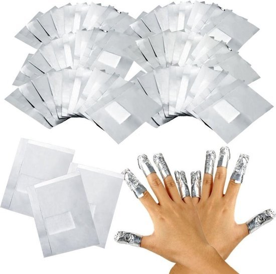 nagellakremover-gel-zilverpapier