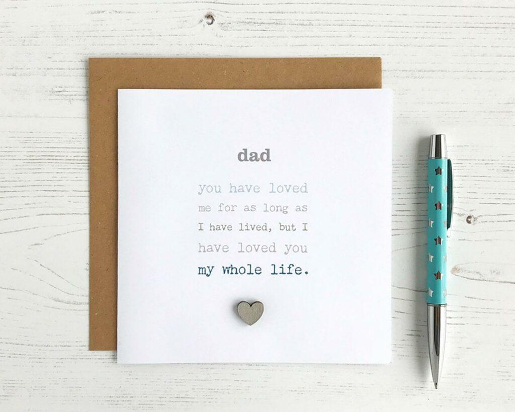 nieuwe-papa-kaartje-vaderdag