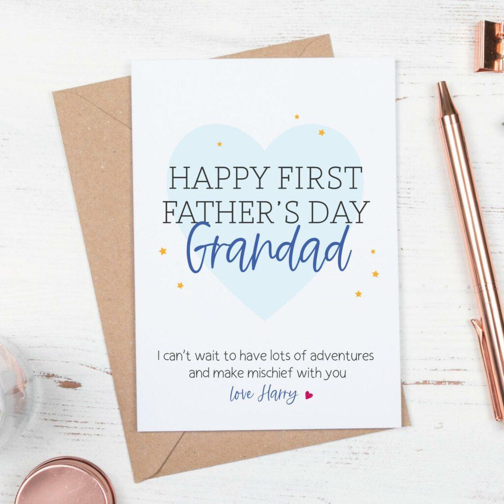 opa-kaartje-vaderdag