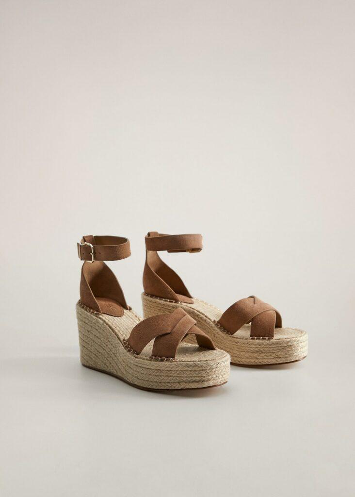 sandalen-sleehakken