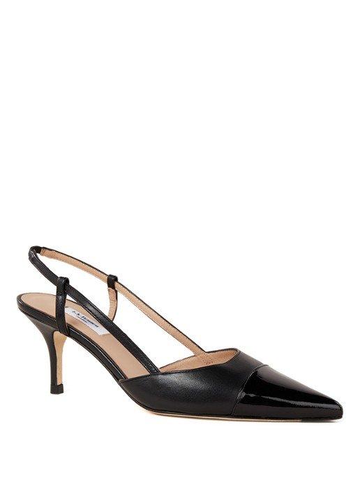 slingback-heels